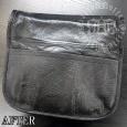 画像5: 本革 レザー バッグ 財布 カバン 修理修復 (5)