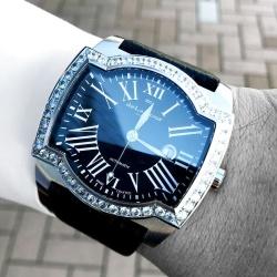 時計アフターダイヤ | ドゥラクールサクラ アフターダイヤベゼル